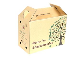速迩广告:环保糖果的包装应该做怎样的定位?